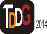 LogoTDDG2014